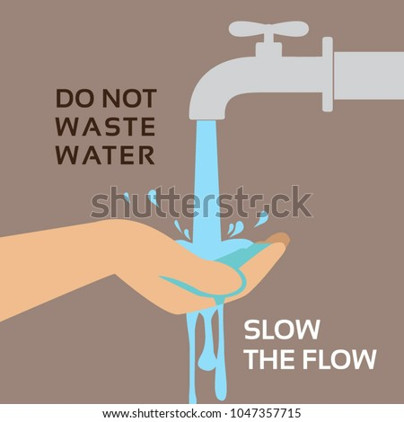 Waste Water Stock Images Royalty Free Images Amp Vectors