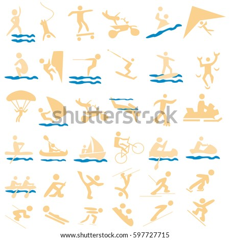 orange cartoons kama sutra positions isolated stock illustration 81123337 shutterstock. Black Bedroom Furniture Sets. Home Design Ideas