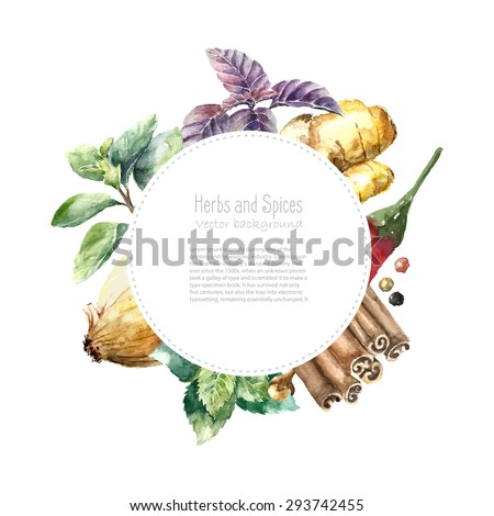 herbal medicine topic