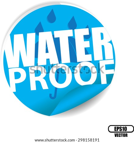 Waterproofing Stock Photos Royalty Free Images Amp Vectors