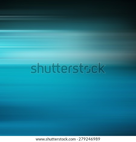 Wave background. Water surface. Realistic vector illustration. Can be used for wallpaper, web page background, web banners. - stock vector