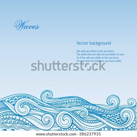 Wave Graphic Stock Photos, Royalty-Free Images & Vectors ...