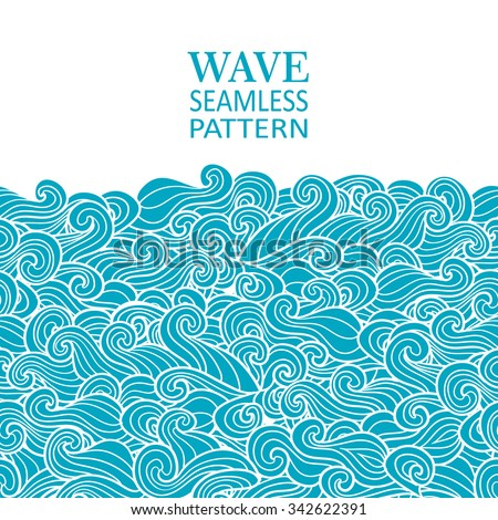 Simple ocean waves