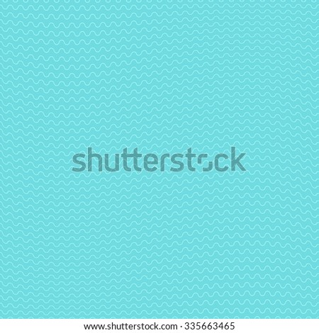 Waves seamless textile surface wallpaper seamless pattern. Universal background. This texture can be used for wallpaper, pattern fill, web page background, design especial elements - stock vector