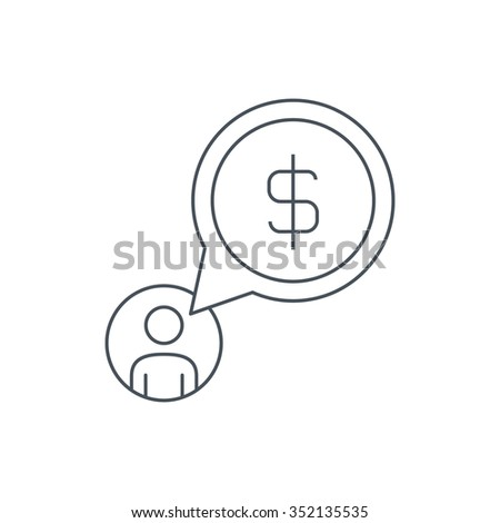Average Salary Stock Images, Royalty-Free Images & Vectors ...