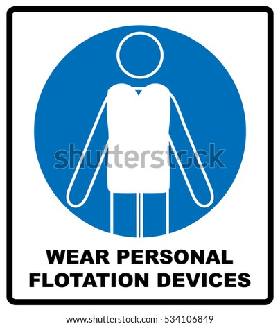 Flotation Device Stock Images Royalty Free Images