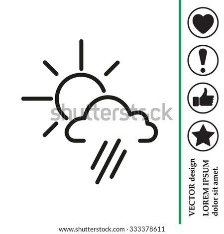 Set Hand Drawn Simple Icons Vector 161993645 besides Education 138 Bw 382485 besides fanpop likewise Smart designs in addition Princess Paint Elsa And Anna Kumyq. on smart home design download