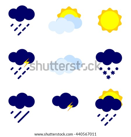 weather icons. weather icons vector. weather vector. weather icons. weather icons.weather icons.weather icons.weather icons.weather icons.weather icons.weather icons.weather icons.weather icons. - stock vector