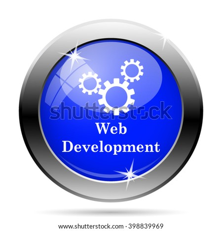 Internet Buttons Stock Images, Royalty-Free Images ...