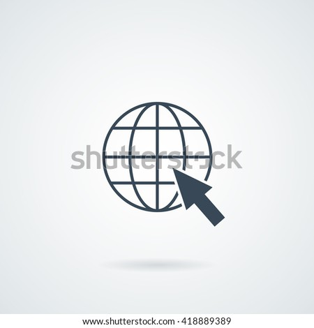 Web Icon, Web Icon Vector, Web Icon Flat, Web Icon Sign, Web Icon App, Web Icon UI, Web Icon Art, Web Icon Logo, Web Icon Web, Web Icon Grey, Web Icon JPG, Web Icon JPEG, Web Icon EPS, Web Icon Image - stock vector