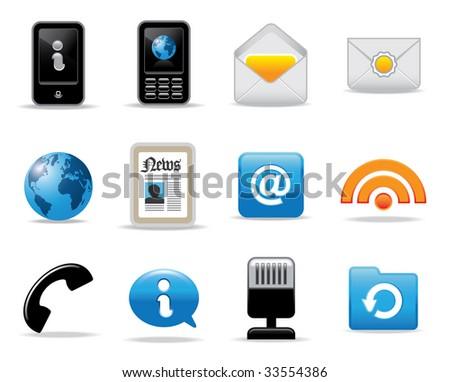Worldwide web Stock Photos, Illustrations, and Vector Art