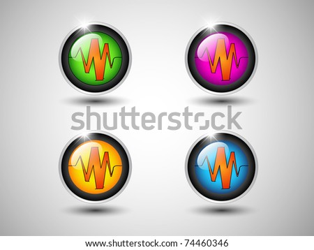 web icons, internet & website 2