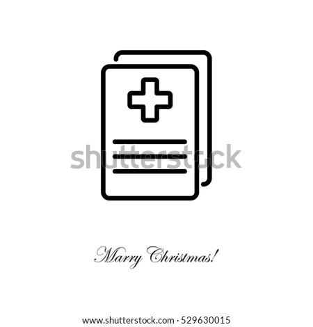 Medical Certificate Stock Images RoyaltyFree Images  Vectors