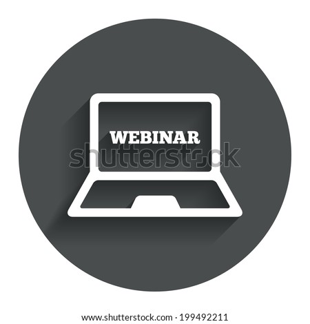 Webinar Stock Photos, Images, & Pictures | Shutterstock