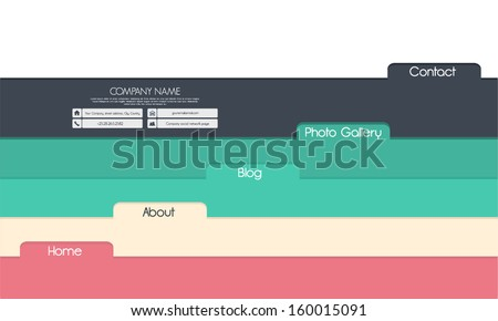 Hanging file tabs template free programs utilities and for Hanging folder tab template