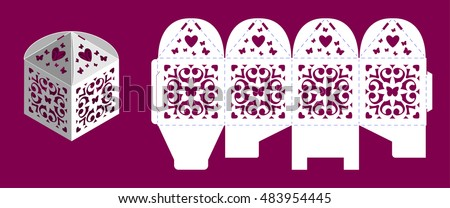 laser cutting stock images royalty free images vectors shutterstock. Black Bedroom Furniture Sets. Home Design Ideas
