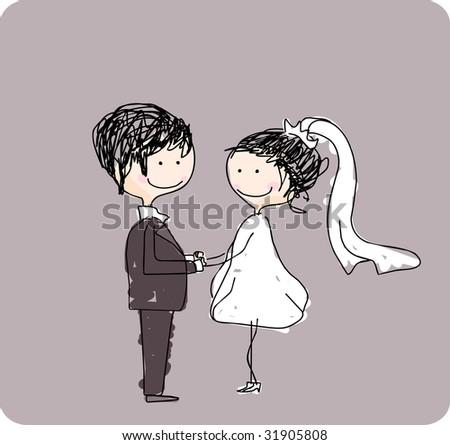 Derechos de homosexuales y matrimonio