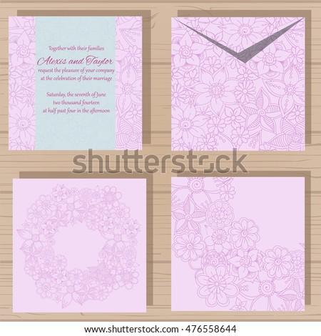 Greeting card envelope template akbaeenw greeting card envelope template m4hsunfo