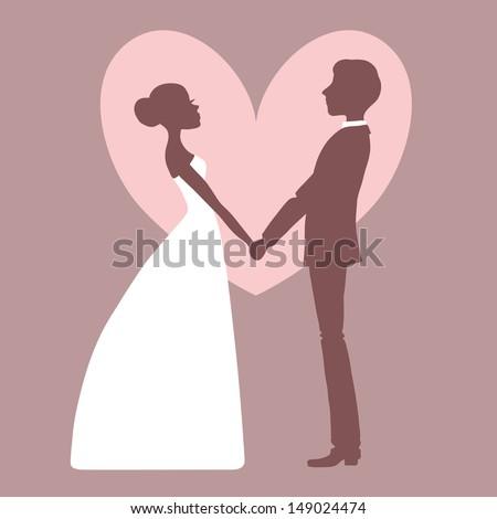 Dating For Men Website Advice Blog