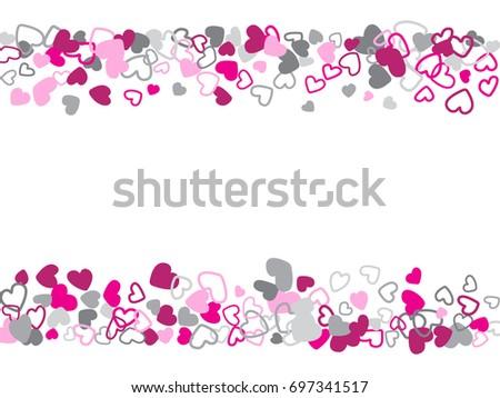 valentines invitations templates