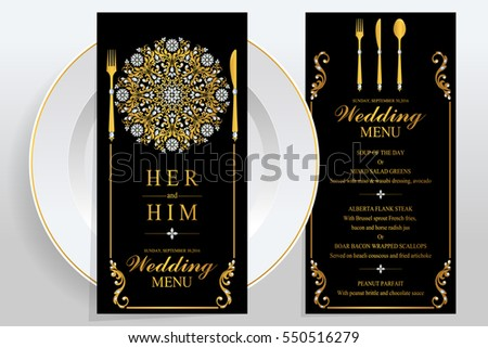 Dinner Invitation Stock Images RoyaltyFree Images  Vectors