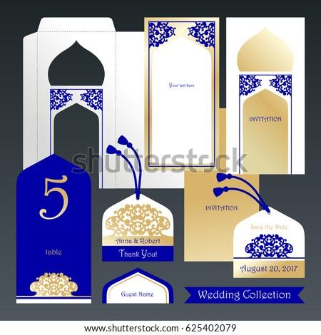Guest Card Images RoyaltyFree Images Vectors – Guest Card Template