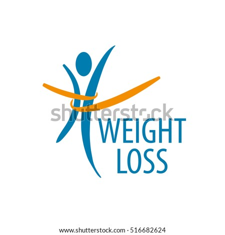 Weight loss hypnosis lincoln