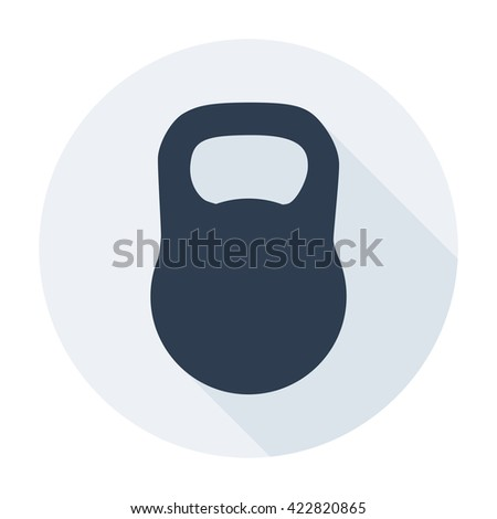 Weight, Weight Icon Vector, Weight Icon Flat, Weight Icon Sign, Weight Icon App, Weight Icon UI, Weight Icon Art, Weight Icon Logo, Weight Icon Web, Weight Icon Grey, Weight Icon JPG, Weight Icon EPS