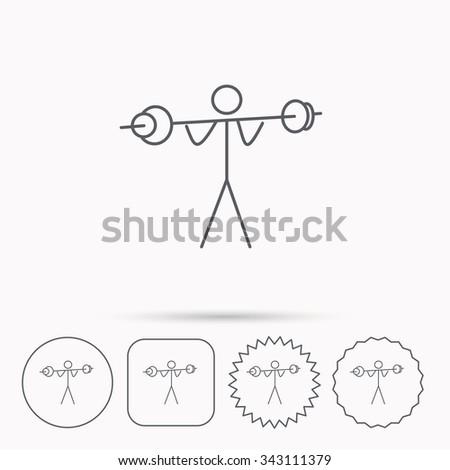 kanji symbol for the way german symbol for wiring diagram