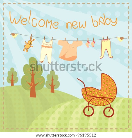 New baby wishes card zrom free printable baby shower wish cards for baby m4hsunfo