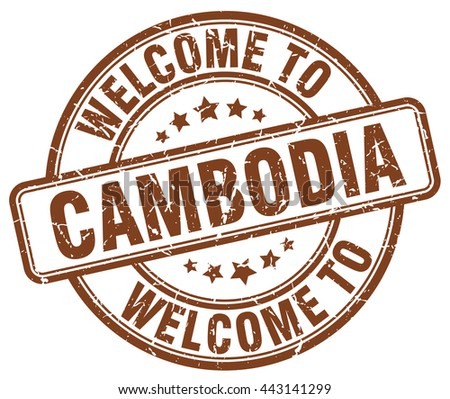 Cambodia Stock Photos, Royaltyfree Images & Vectors. Road Safety Signs Of Stroke. Environmental Hazard Signs Of Stroke. Astrograph Signs. Concealed Depression Signs Of Stroke. Addiction Recovery Signs Of Stroke. Work Safety Signs. Sky Signs. Navajo Signs