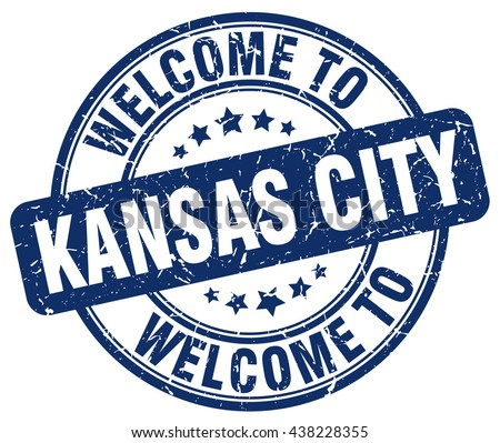 welcome to Kansas City stamp.Kansas City stamp.Kansas City seal.Kansas City tag.Kansas City.Kansas City sign.Kansas.City.Kansas City label.stamp.welcome.to.welcome to.welcome to Kansas City. - stock vector