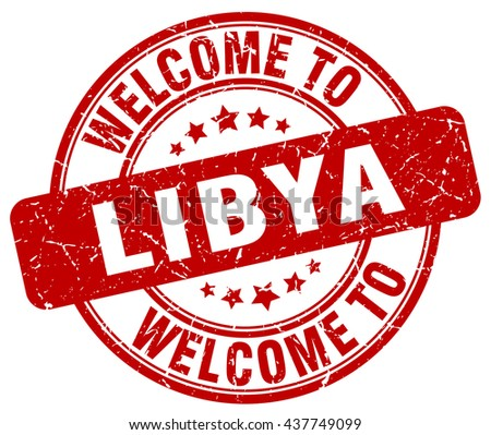 welcome to Libya stamp.Libya stamp.Libya seal.Libya tag.Libya.Libya sign.Libya.Libya label.stamp.welcome.to.welcome to.welcome to Libya. - stock vector