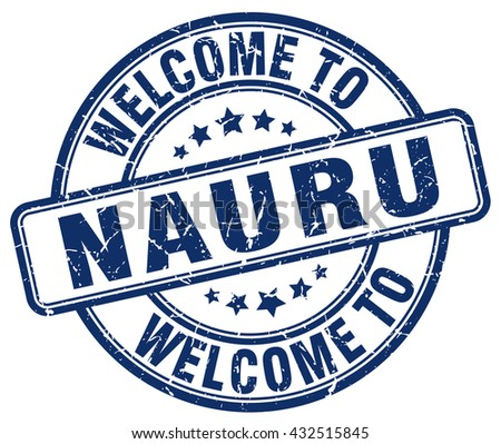 welcome to Nauru stamp.Nauru stamp.Nauru seal.Nauru tag.Nauru.Nauru sign.Nauru.Nauru label.stamp.welcome.to.welcome to.welcome to Nauru.