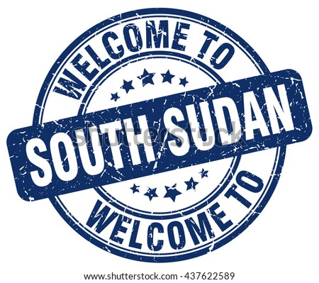welcome to South Sudan stamp.South Sudan stamp.South Sudan seal.South Sudan tag.South Sudan.South Sudan sign.South.Sudan.South Sudan label.stamp.welcome.to.welcome to.welcome to South Sudan.