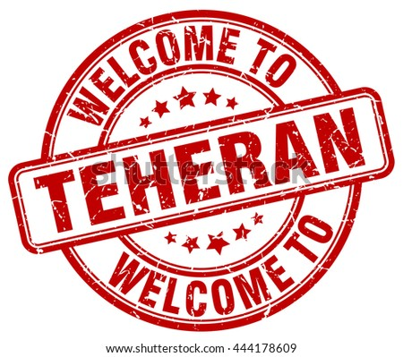 welcome to Teheran stamp.Teheran stamp.Teheran seal.Teheran tag.Teheran.Teheran sign.Teheran.Teheran label.stamp.welcome.to.welcome to.welcome to Teheran.