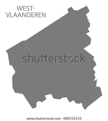 Venezuela, Columbia y Dominican Republic