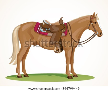 horse stock images royalty free images vectors shutterstock