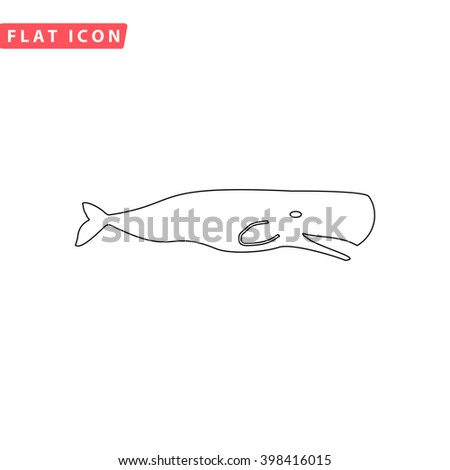 Whale Icon Vector. Whale Icon JPEG. Whale Icon Object. Whale Icon Picture. Whale Icon Image. Whale Icon Graphic. Whale Icon Art. Whale Icon JPG. Whale Icon EPS. Whale Icon AI. Whale Icon Drawing - stock vector