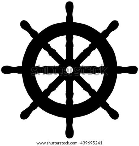 nirvana-symbol-black-and-white