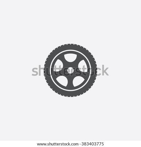 wheel Icon. wheel Icon Vector. wheel Icon Art. wheel Icon eps. wheel Icon Image. wheel Icon logo. wheel Icon Sign. wheel Icon Flat. wheel Icon design. wheel icon app. wheel icon UI. wheel icon web - stock vector