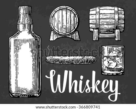 Bourbon Barrel Stock Images Royalty Free Images Amp Vectors