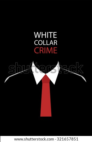crime fraud and overall white collar Why society is very vulnerable to fraud white-collar crime is more brutal than violent crime the actions of one or a few corrupt public officials and corrupt businessmen can affect the livelihoods of thousands, even millions of people.