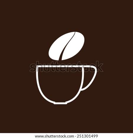 Cafe Grain Doppio
