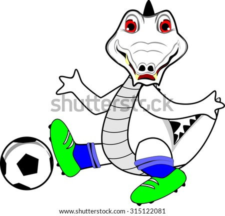 Alligator Eye Stock Vectors & Vector Clip Art | Shutterstock - photo#34