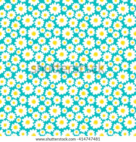 daisy background stock images royaltyfree images