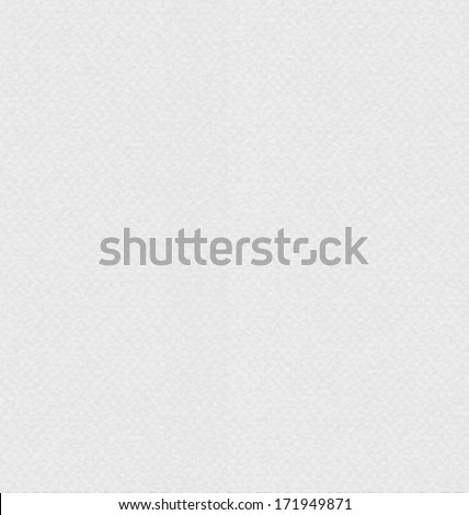 WHITE GRAY PAPER TEXTURE BACKGROUND.Vector illustration file. - stock vector