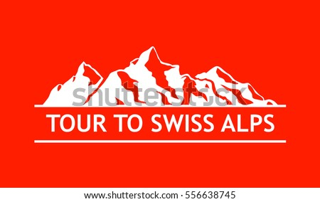 Swiss Stock Images Royalty Free Images Amp Vectors