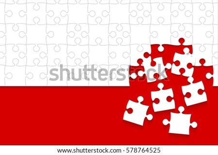 Scatter Chart Stock Images Royalty Free Images amp Vectors