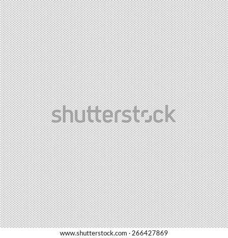 White seamless texture. seamless - stock vector